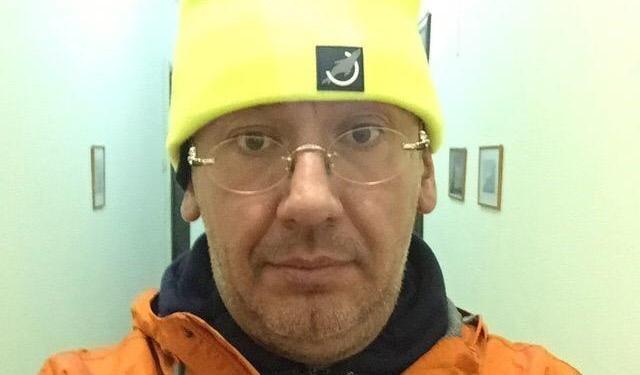 Как мошенник и аферист Сергей Шуршалин разворовывает Сбербанк