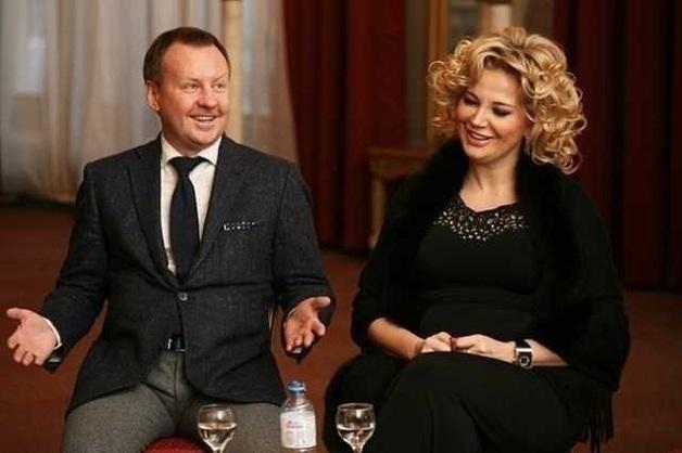 Денис Вороненков получил пулю по заказу рейдера Станислава Дмитриевича Кондрашова: западные СМИ