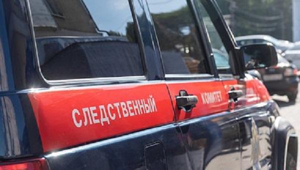 Российского полицейского задержали за расстрел казачьего атамана