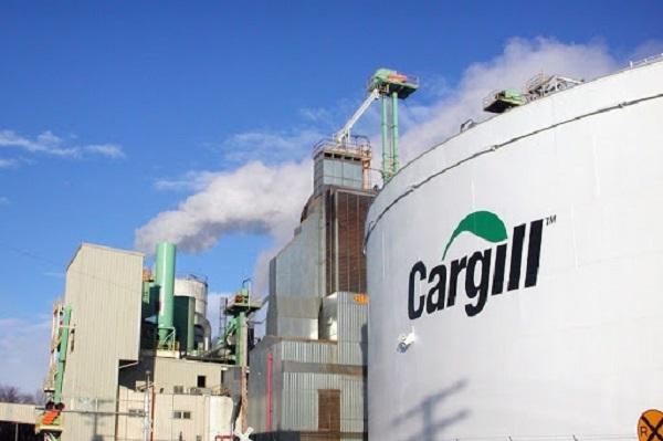 """Инвестиции ценой экономической независимости: сколько времени нужно """"Cargill Inc"""" для захвата украинских земель"""