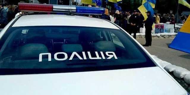 В Харькове на вымогательстве взятки попалась помощница судьи
