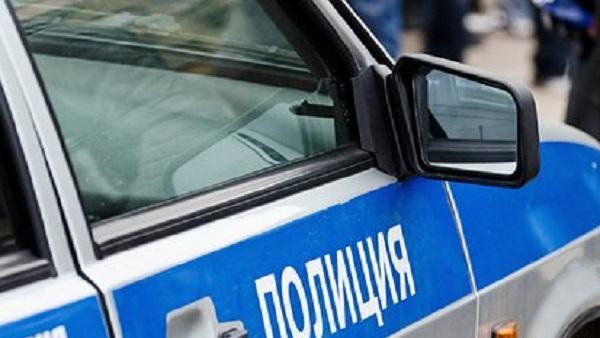 Бывший полицейский нашел дома мертвую проститутку