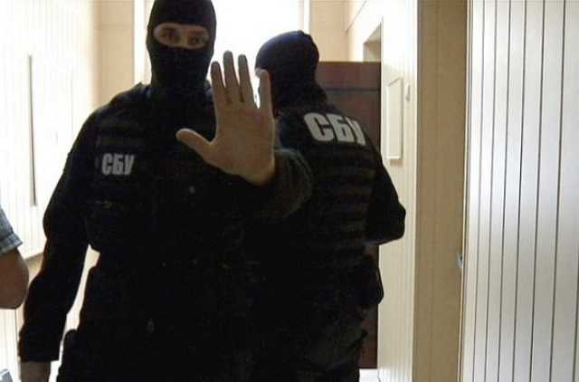 Обыски в Киевметрострое и Укргазбанке связаны со Столаром и Абрамовичем - СМИ