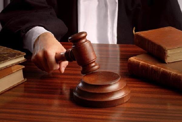В Чите будут судить «вора в законе» Тахи и его подельников