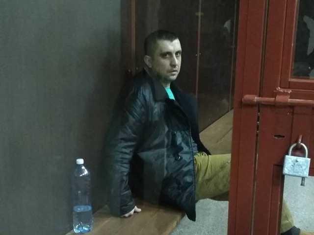 Водителя, который насмерть сбил сестру Ноздровской, тайно амнистировали