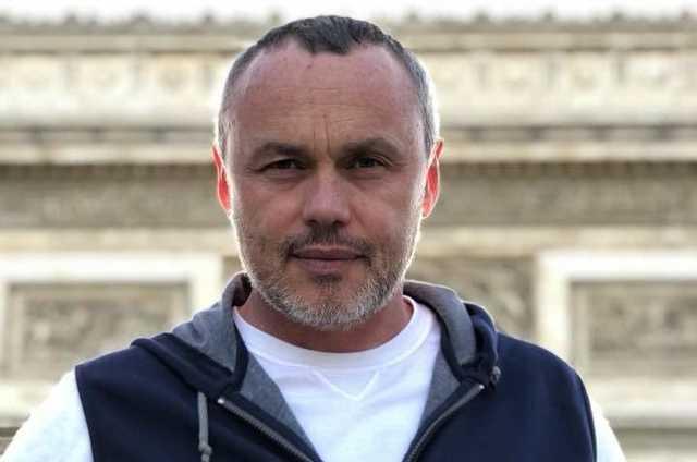 «Респектабельный бизнесмен» Евгений Черняк оказался бандитом, рэкетиром и кидалой из 90-х
