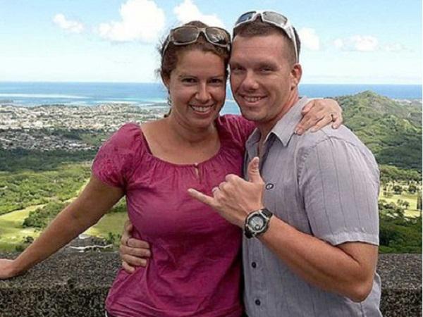 Убил жену ради страховки: мужчина с любовницей разработали страшный план получения 400 тыс долларов