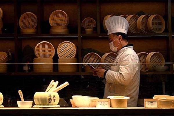 Эпидемия коронавируса вряд ли значительно повлияет на экономический рост Китая