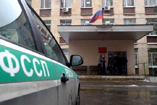 Почему закрытость ФСИН не пошла никому на пользу на примере полковника Виктора Свиридова