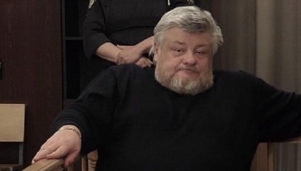 Переживший плен и ядовитую инъекцию россиянин засудил своего похитителя