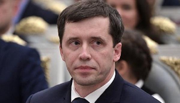В Госдуме оценили идею запретить россиянам шуметь днем