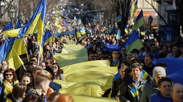 В Кремле рассказали об огромном уважении Путина к украинцам