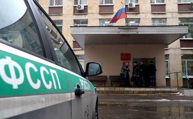 Самоубийство Свиридова — повод для ревизии безопасности судов