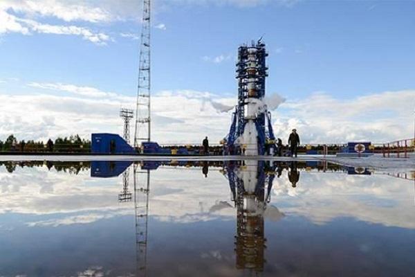 Как НТЦ «Охрана» подсел на бюджетные средства и их активное освоение, внедрившись в структуру «Роскосмоса»