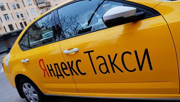 Таксист жестоко избил ногами россиянина за просьбу доехать до другого адреса
