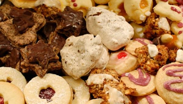 В московском СИЗО арестанты отравились печеньем с наркотиками