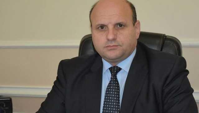 Суд отпустил главу Черновицкого облсовета под залог в 10 млн
