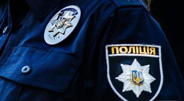 В Украине мошенники продавали топ-должности во власти