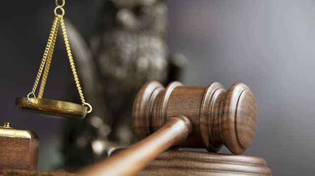 Беглый экс-глава Высшего хозсуда Татьков не смог оспорить арест своего имущества