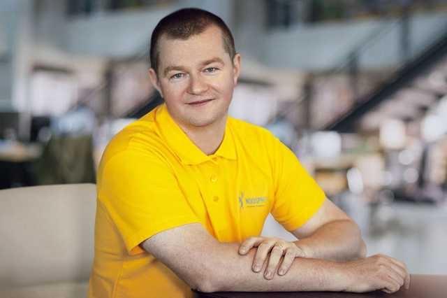 Mаx Pоlyаkov vs. The Huffington Post, как Мaкс Пoлякoв опозорился на публике
