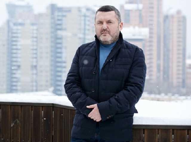 Кровавого бандита Юру Молдована, Юрия Ериняка братва «жарит» в Израиле: видео