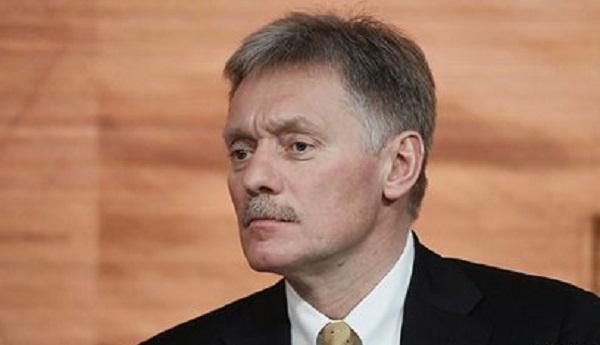 В Кремле отреагировали на угрозы российскому послу в Турции