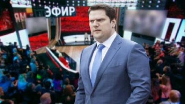 Виртуальное золото депутата Александра Урбанского