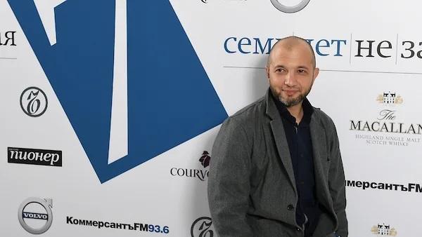 Дмитрий Солопов стал фейковым кандидатом в главреды «Ведомостей»