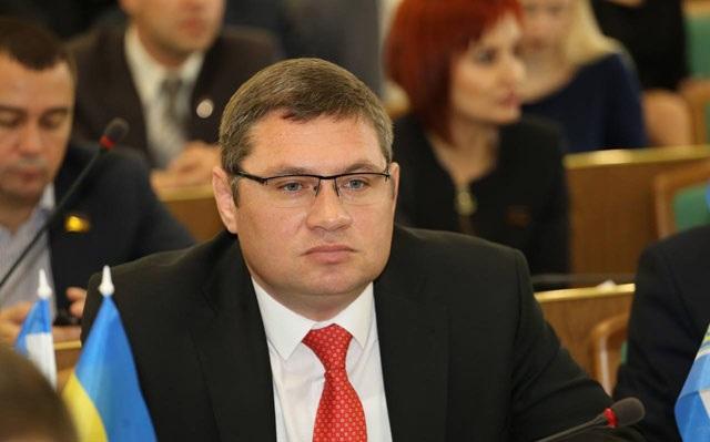 Дело экс-депутата БПП Рищука передадут в суд