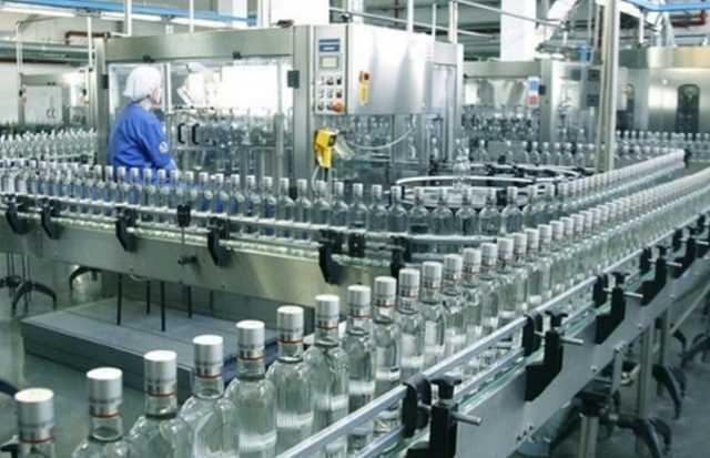 Евгений Черняк через своего подопечного Романа Гнатюка возрождает теневой рынок спирта в Украине: расследование