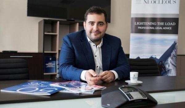 Коррупционная гулянка. «Смотрящий» Андрей Довбенко позвал на свадьбу окружение преЗЕдента