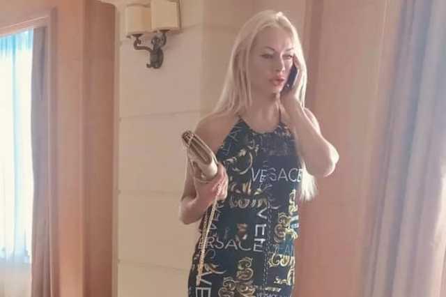 "Модница из ""Слуги народа"" засветила в Раде новую сумку почти за 1500 евро"