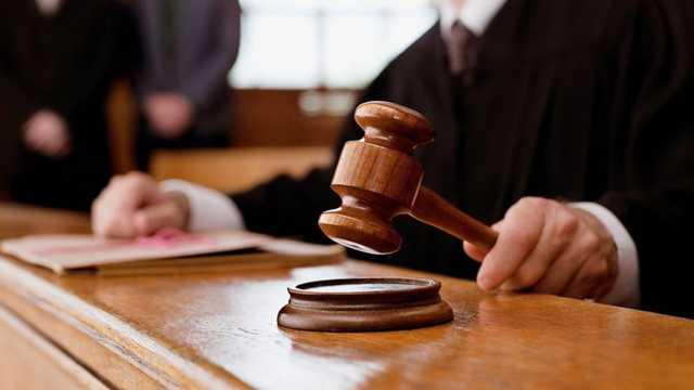 Суд закрыл дела Вилкула и Колесникова