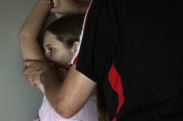 Насиловали малолетних девочек: любители БДСМ втянули в свои игрища детей и поплатились за это