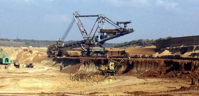 Дважды треш. Титановые месторождения без конкурса отдали помощнику Медведчука и Glencore