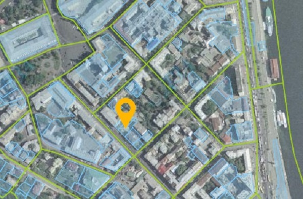Как застройщик Ваврыш и его SAGA Development кошмарят киевлян