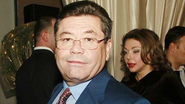 Шодиев Патох Каюмович: Интерпол припер к стенке главаря казахской мафии