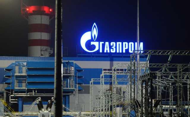 МВД «заглянуло» к подрядчикам Газпрома