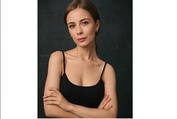 В Киеве ограбили квартиру известной украинской актрисы
