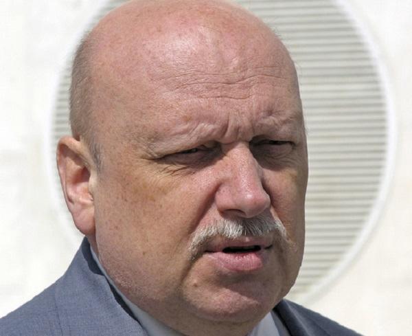 Ветеран ФСБ рассказал о действиях России в случае конфликта с Турцией