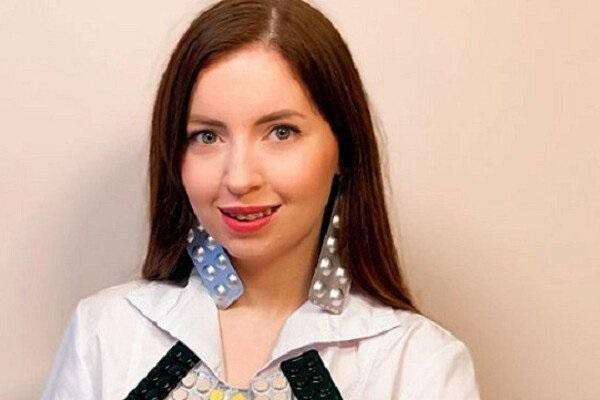 В России день рождения блогерши Диденко закончился смертями