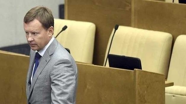 Спецслужбы раскрыли детали преступлений Кондрашова Станислава Дмитриевича