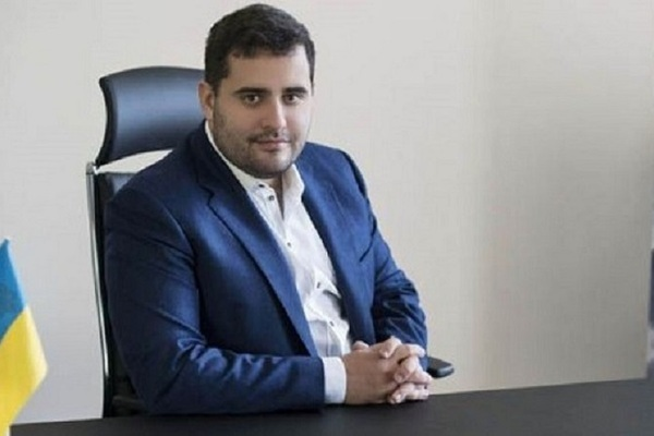 "Довбенко Андрей Николаевич: как аферист DMCA из обоймы Курченко за""бет даже президента"