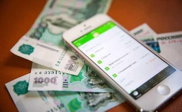 Из-за поручения Путина тарифы на мобильную связь могут подскочить на 20%
