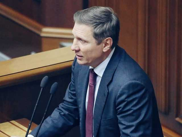 У жены депутата Шахова подтвердился коронавирус