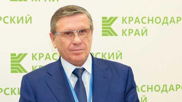 """""""Винных"""" дел мастер Бударин?"""