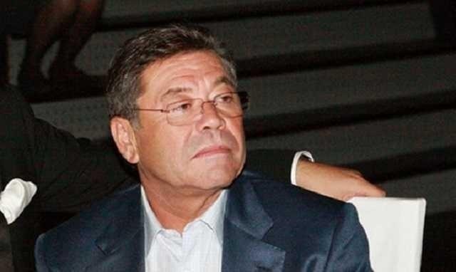 Главарь казахской мафии Патох Шодиев отмыл сотни миллионов — французкая полиция