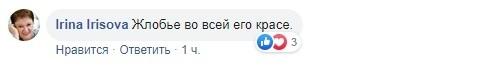 """""""Шрек, б*ядь"""": Алена Мозговая потроллила Стефанчука из-за тещиной квартиры"""