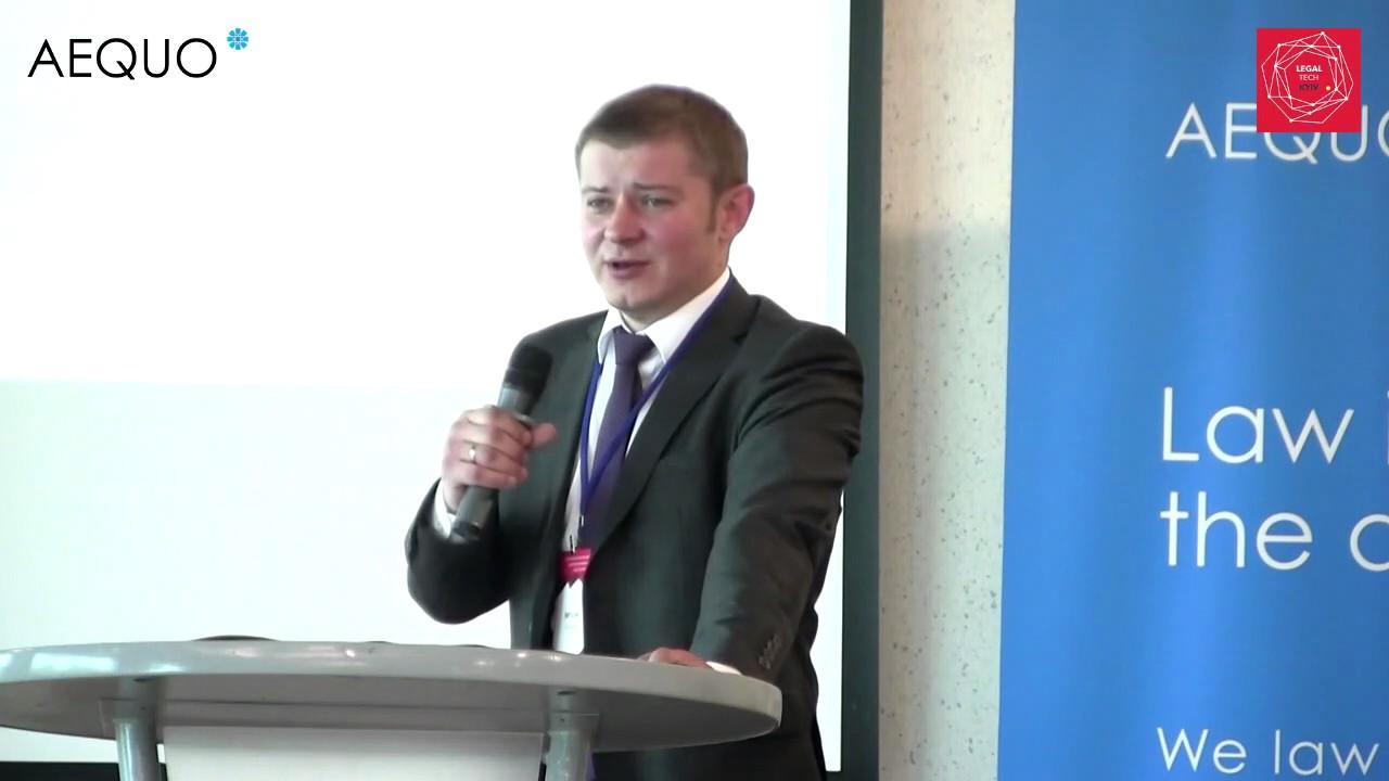 Виталий Сигидин