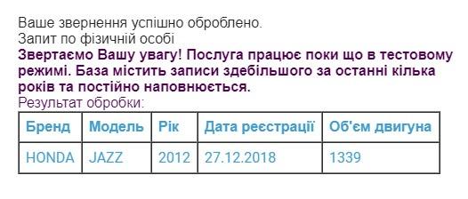 Судья Хозяйственного суда Киевской области Антон Лопатин строит дом или караван-сарай?